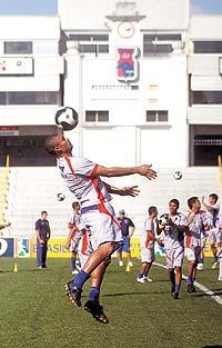 Diego Singh/25-08-2008