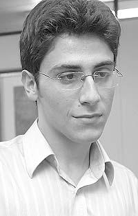 Fábio Ciquini