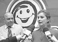 Olga Leiria
