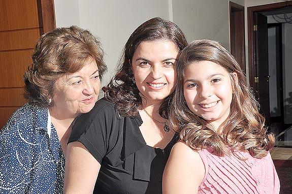 Renata Cabrera