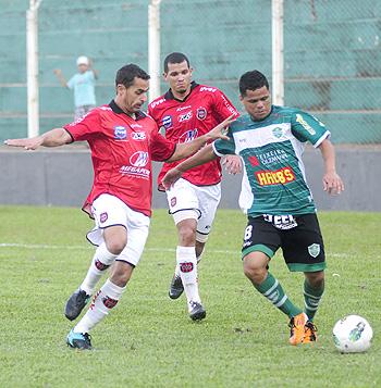 An�der�son Coe�lho