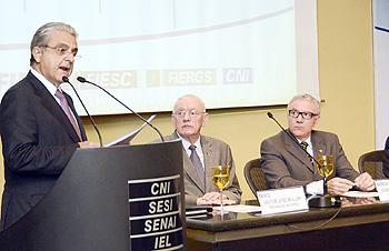 Humberto Pradera/Divulgação