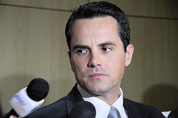 Marcos Zanutto/30-08-2012