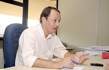 Ricardo Chicarelli/10-09-2012