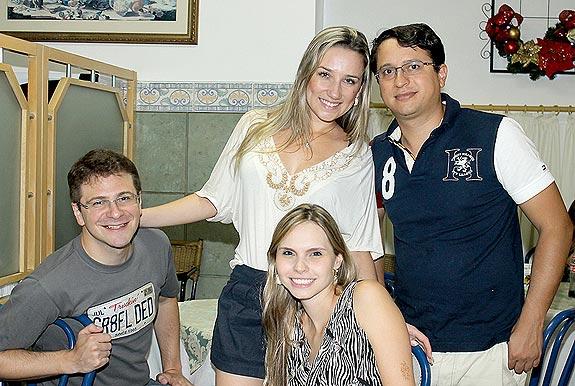 Carmelindo Dias/Divulga��o