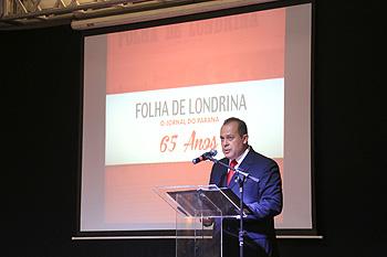 Gustavo Carneiro