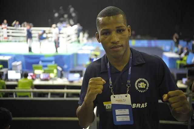 Fernando Fraz�o/ Ag�ncia Brasil