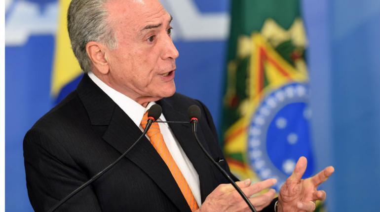 AFP / EVARISTO SA