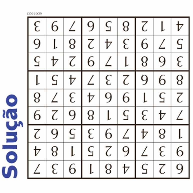 tipico qr code