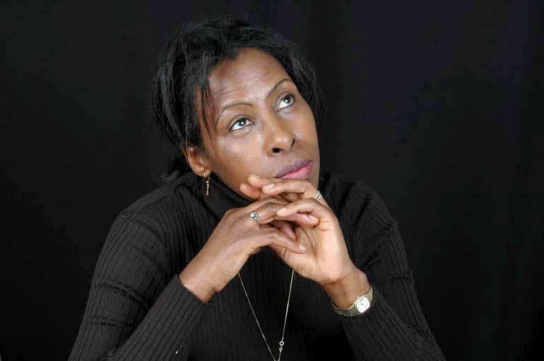 Fotos: Reprodução - Scholastique Mukasonga: convidada da Flip deste ano escreve sobre o genocídio em Ruanda