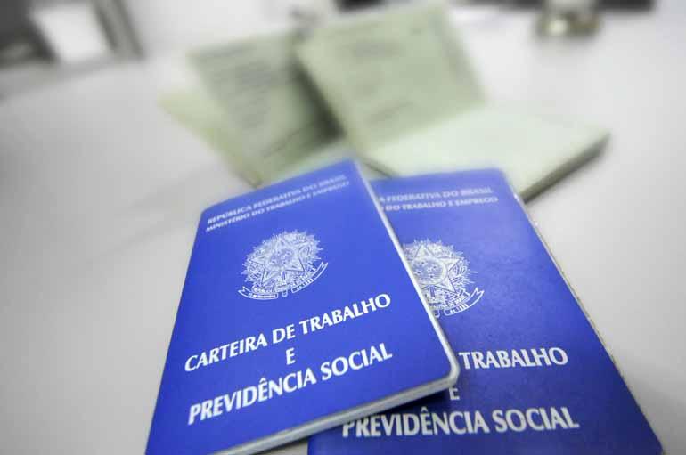 Anderson Coelho/27-02-17 - Investigação apontou prejuízo de R$ 320 milhões, conforme dados de requerimentos fraudados entre janeiro de 2014 e junho de 2015