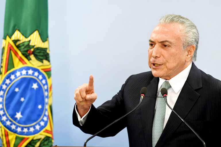 Evaristo Sá/AFP -