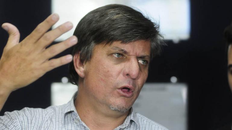 Marcos Zanutto/09-05