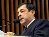 Juiz anula venda de ações da Sercomtel para Banestado e condena Belinati