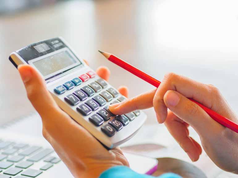 Segundo presidente da Associação Brasileira de Educadores Financeiros, maior erro quando se fala em planejamento financeiro é pensar em economizar
