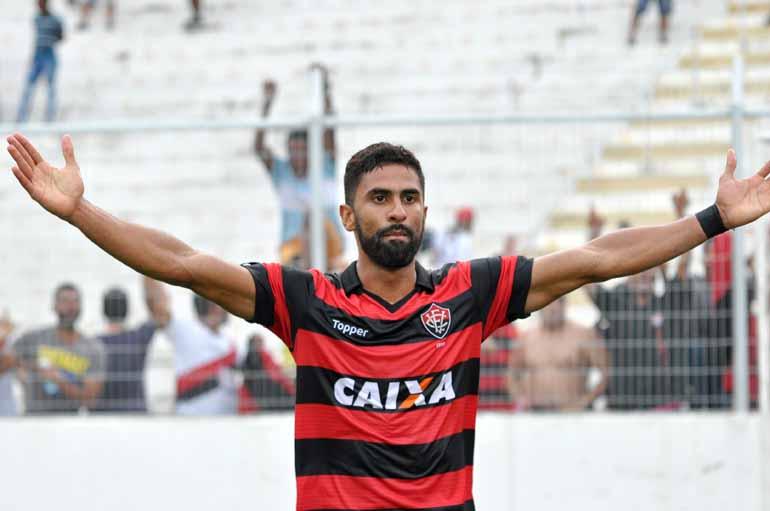 Manoel Messias Photopress Estadão Conteúdo - Corinthians deve formalizar  uma oferta que envolve a 89d15ad309b96