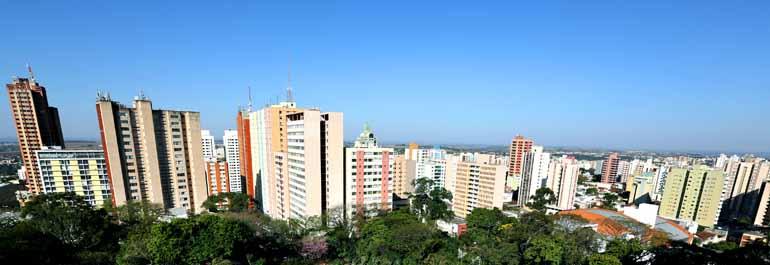 Fábio Alcover/24-07-2017 - Financiamentos de imóveis com recursos da poupança atingiram R$ 7,39 bi em janeiro e fevereiro