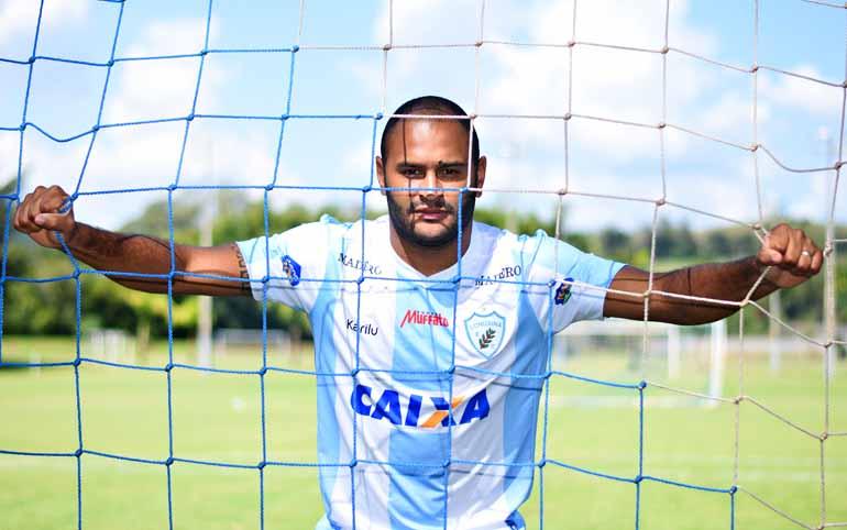 0a9fa51d92 Gustavo Oliveira  a href   tags londrina-esporte-clube.