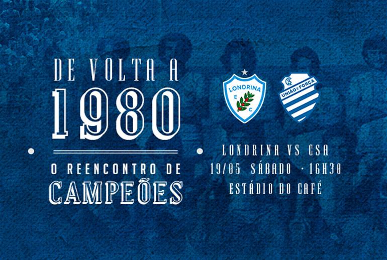 LEC faz promoção e relembra conquista da Taça de Prata  e5e7a0ff783cf