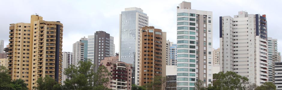 Emprego na indústria alavanca PIB em cidades de médio porte