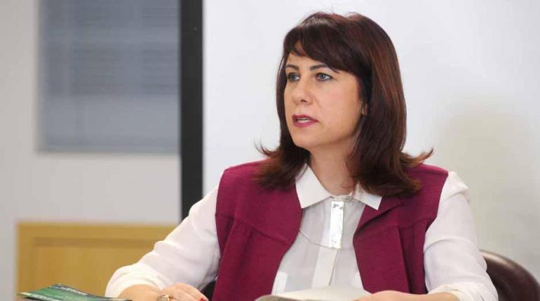 Ricardo Chicarelli/24-4-2017 - 'Apenas 10% dos casos de estupro são notificados às autoridades', pontua a promotora Susana Lacerda