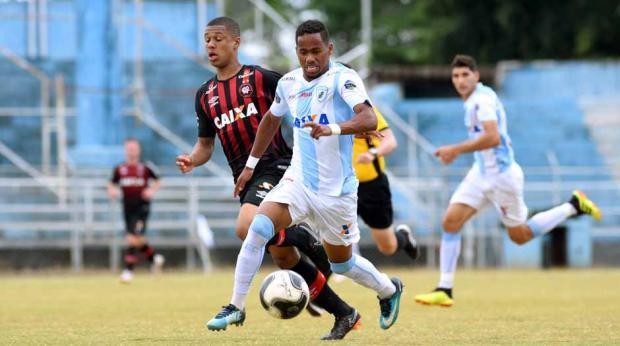 Gustavo Oliveira  a href   tags londrina-esporte-clube 3a0db6c64f861