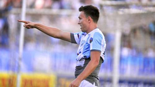 Palmeiras negocia empréstimo de ex-LEC para o Bahia  4abb2174454f1