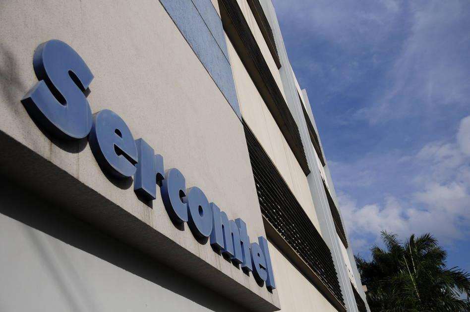 Leilão da Sercomtel é adiado para 5 de fevereiro - Folha de Londrina
