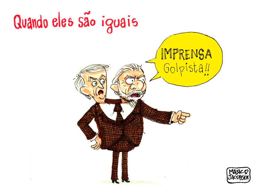Charge 27/01/2020