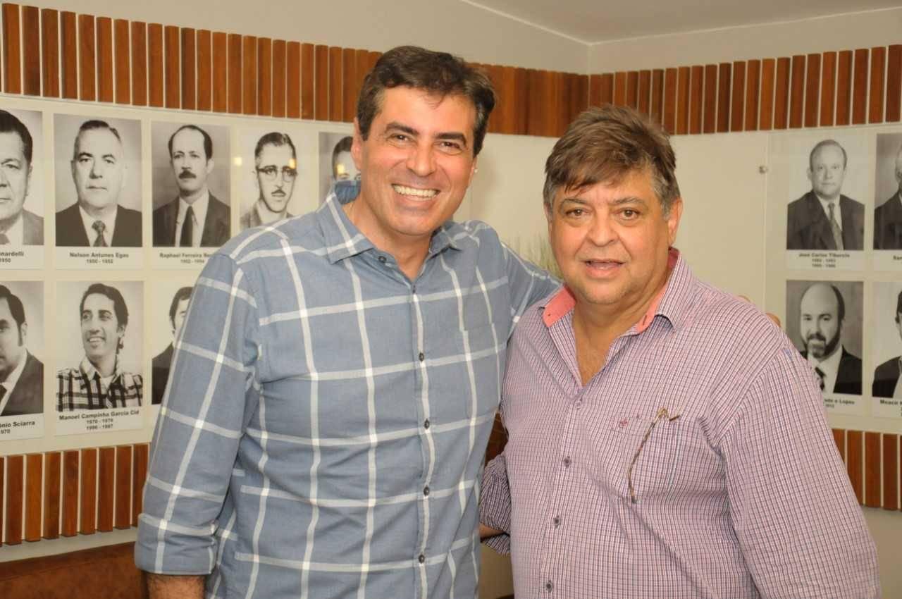 aa2dcb5f99d38 Boa mesa brasileira em Londrina