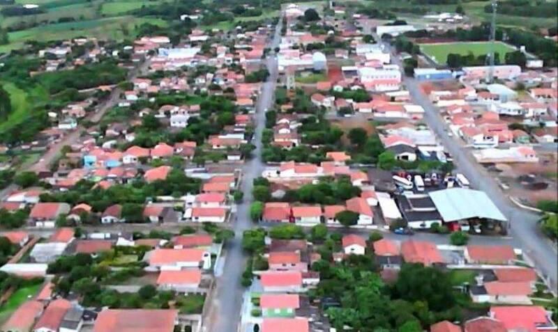 Quatiguá Paraná fonte: www.folhadelondrina.com.br