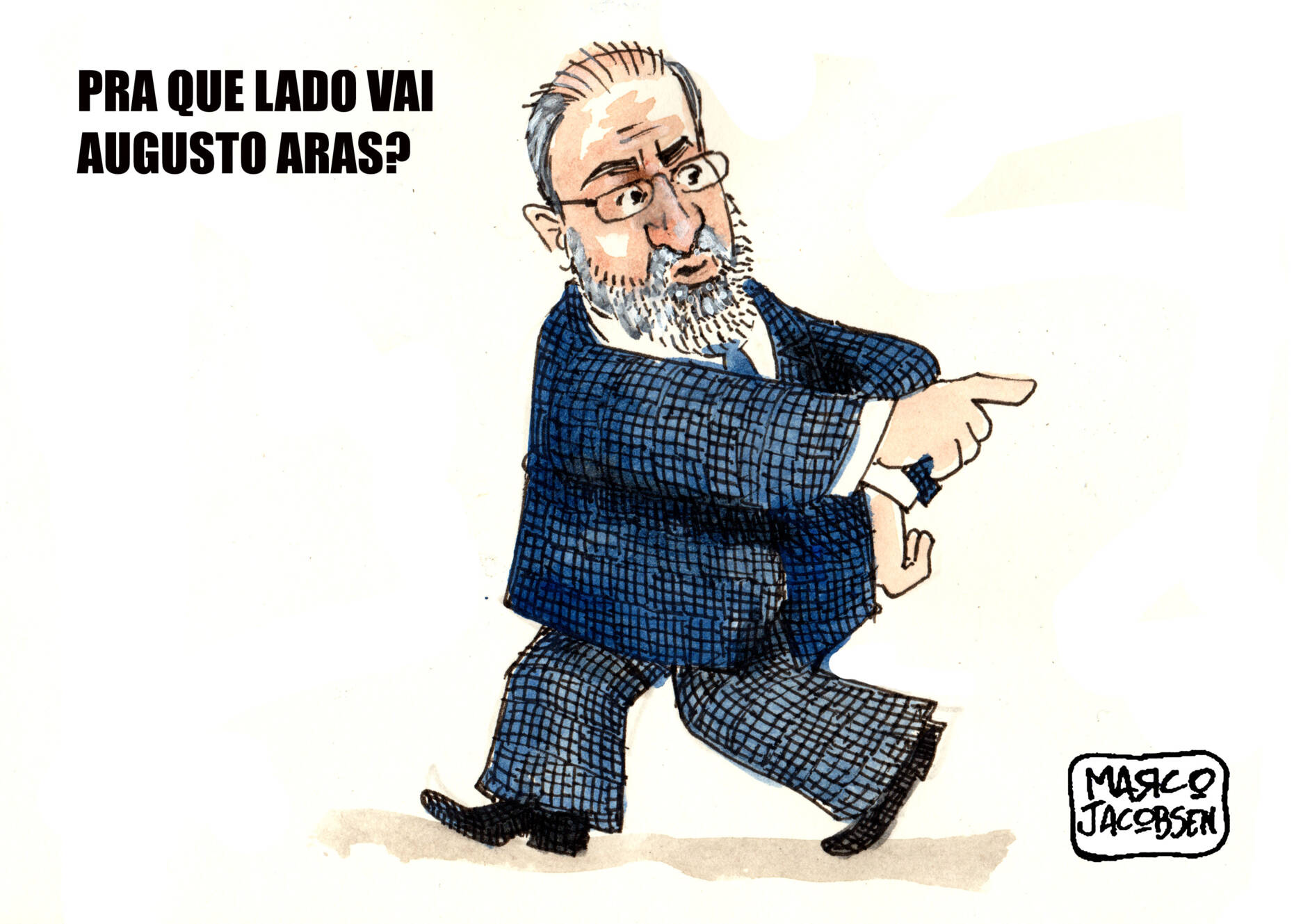Charge 30/05/2020