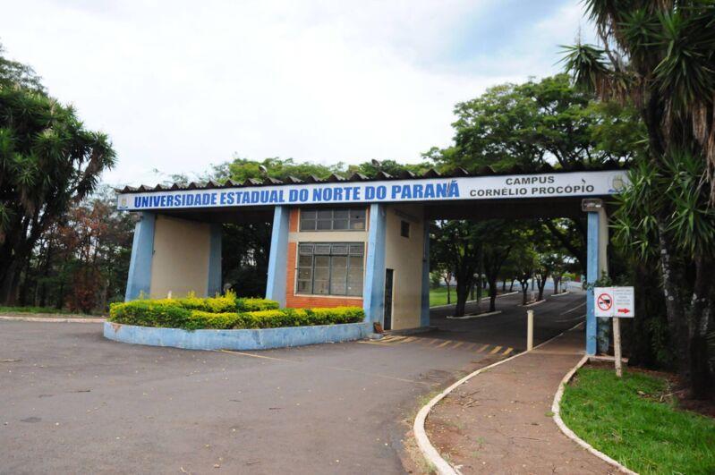 Condenado por morte de diretor de campus da UENP tem pena reduzida